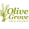 Olive Grove Conference Centre & Retreat