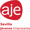 AJE Sevilla