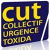 CUT (Collectif Urgence Toxida) thumb