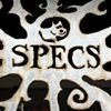 Specs Opticians