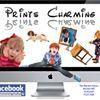 Prints Charming Studios
