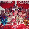 REHAB // Nightclub Teesside