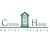 Collins House Dental Surgery