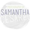 Samantha A Robbins, Photographer