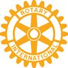 Rotary Club of Mansfield
