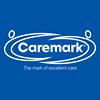 Caremark - Kirklees