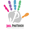 Jhel ProTouch