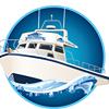Just Fishing Charters - Brixham