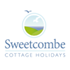Sweetcombe Cottage Holidays