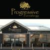 Progressive Furnishings