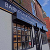 Barnes Hazel Opticians