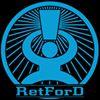 BeerHeadZ Retford