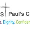 St Paul's Centre