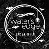 The Water's Edge Bar & Kitchen