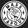 Mass Vapour