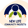 New Life Community Projects
