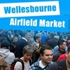 Wellesbourne Market