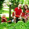 Healthy Kids Healthy Ozarks