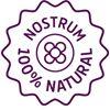 Nostrum, 100% natural