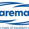 Caremark - Hillingdon
