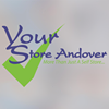 Your Store Andover