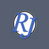 RJ Electrical & Plumbing Services
