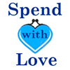 Spend with Love