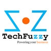 TechFuzzy