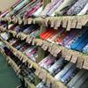 Michael Tracy Fabrics Ltd