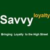 Savvy Loyalty