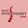 March Physiotherapy Clinic