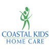 Coastal Kids Home Care