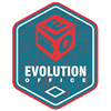 Evolution Office - Administrative Services & Social Media Management