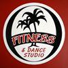 Alison Dolby Fitness & Dance Studio