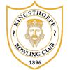 Kingsthorpe Bowling Club