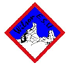Wilson Explorer Scout Unit