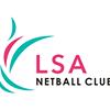LSA Netball Club