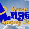 Kansas Angels Among Us