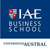 IAE Business School | Escuela de Negocios | Universidad Austral