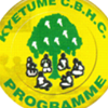 Kyetume Community Based Health Care Programme