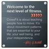 CrossFit Primal Training