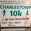 Charlestown 10K