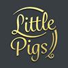 Little Pigs Butchers