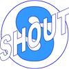 Shout Promotions Ltd -  Entertainment Agency and Artiste Management.