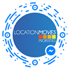 Location Moves Properties