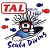 TAL Scuba Divers