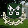 St Peter's Prep School