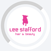 Lee Stafford Hair and Beauty - Croydon College