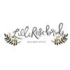 Lilli Rose Bride Makeup Artist