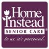 Home Instead Senior Care Eastbourne and Hailsham